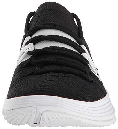 Under Speedform Under Armour Black Black Speedform Under Armour Men Armour Men 6UxSqwH