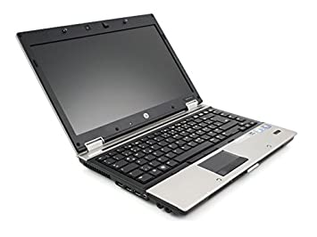 HP EliteBook 8440p - Ordenador portátil (Plata, 2,53 GHz, Intel Core i5, i5-540M, 2 GB, DDR3-SDRAM): Amazon.es: Informática