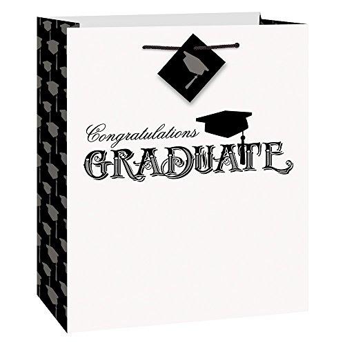 Unique 45237 Classic Graduation Gift