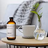 AromaTech White Tea and Thyme for Aroma Oil Scent