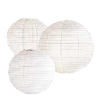 Buy anne kee paper lantern paper lamp shade for decoration hotels anne kee paper lantern paper lamp shade for decoration hotels home diwali kandil light 3 mozeypictures Image collections