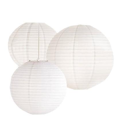 Buy anne kee paper lantern paper lamp shade for decoration hotels anne kee paper lantern paper lamp shade for decoration hotels home diwali kandil light 3 aloadofball Images