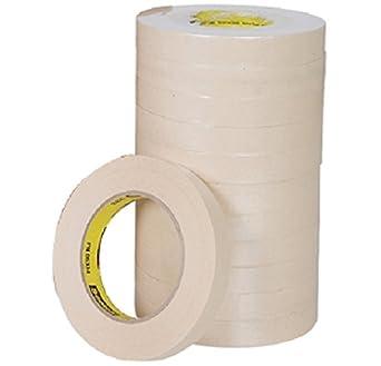 3m automotive refinish masking tape