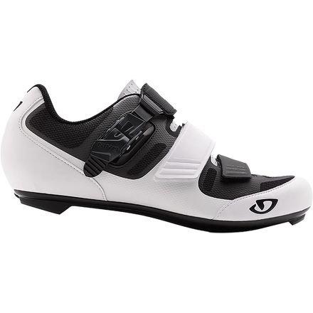 Giro Men's Apeckx ll Cycling Shoes