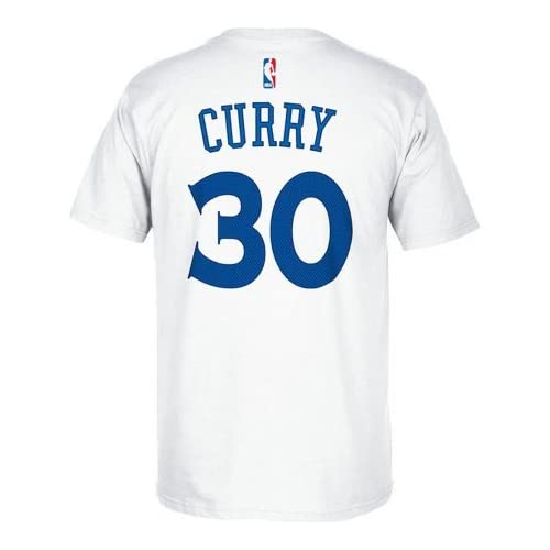 the best attitude 510f9 b66f4 on sale Stephen Curry Golden State Warriors #30 NBA Youth ...