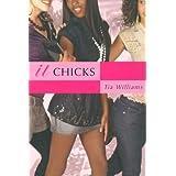 The It Chicks