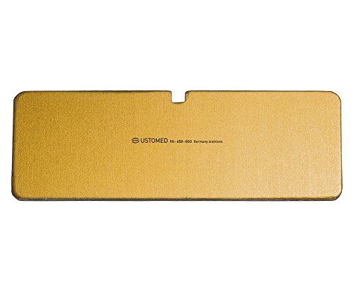 ustomed Instrumentos 90 - 650 - 003 Etiquetado Cartel con ...
