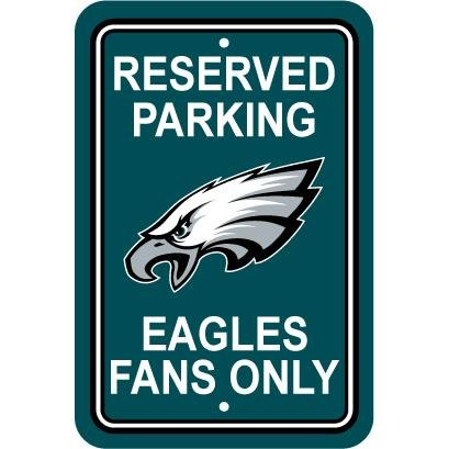 philadelphia eagles merchandise - 2