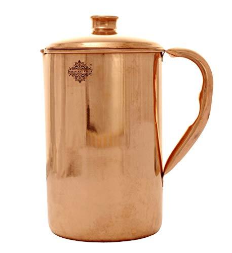 pitcher copper - 3