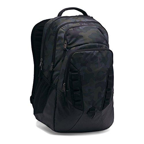 Sand Bag Sleeves - 2