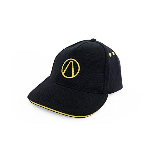 Borderlands Cap Symbol [Importación Alemana]