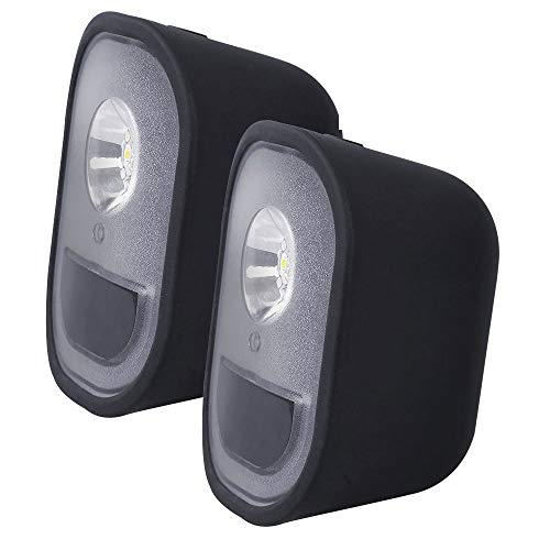 Outdoor Light Protective Covers in US - 4