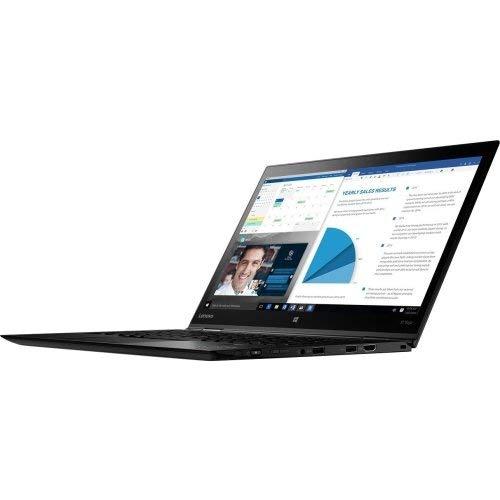 Lenovo ThinkPad X1 Yoga Core i7 2.50GHz 8GB RAM 256GB SSD Windows...