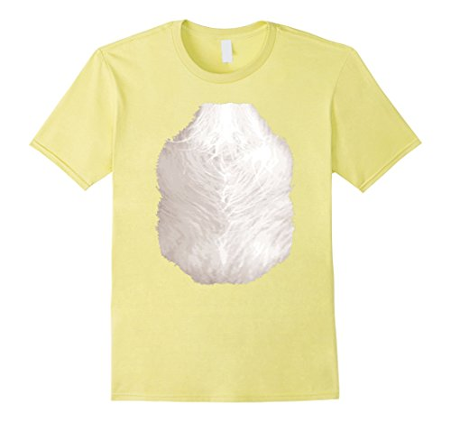Quick And Easy Halloween Costumes For Teachers (Mens This is My Hamster Costume T-Shirt Halloween Easy Adult Fun 3XL Lemon)