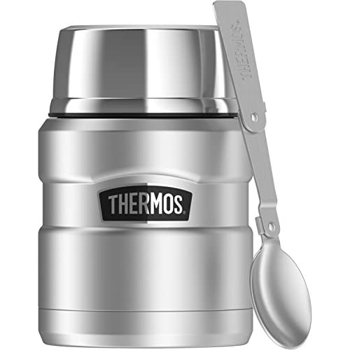 Thermos Stainless King 16 Ounce...