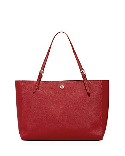 Tory Burch Red Handbag - 6