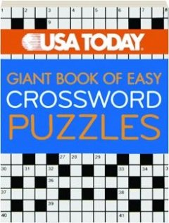 usa-today-giant-book-of-easy-crossword-puzzles