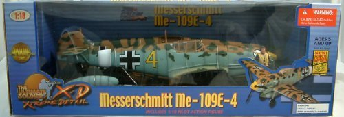 messerschmitt-me-109e-4-fighter-118-scale-by-ultimate-soldier-by-21st-century-toys