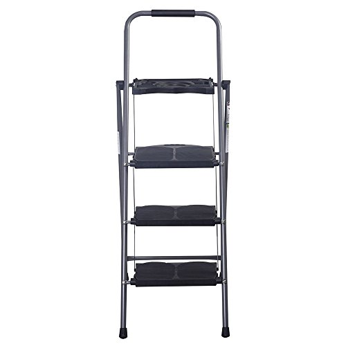 hd-3-step-ladder-staircase-foldable-ladder-platform-stool-330-lbs-capacity-saving-little-space-with-