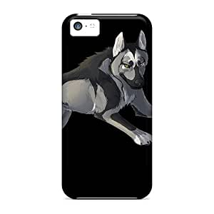 Iphone 5c Hard Cases With Awesome Look - BpK58368WxIz