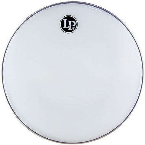 Latin Percussion LPA256B 14-Inch Aspire Timbale Head For LPA256 (Lp Aspire Bongo Head)
