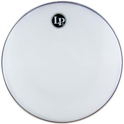 Latin Percussion LPA256B 14-Inch Aspire Timbale Head For LPA256 - Latin Percussion Latin Drum Head