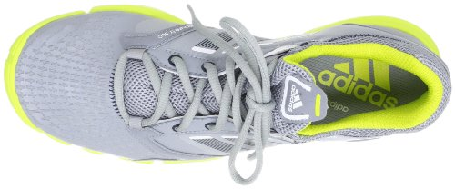 360 adidas Fitness Adipure Entraînement nbsp;Chaussures nbsp;– q6w76aR1