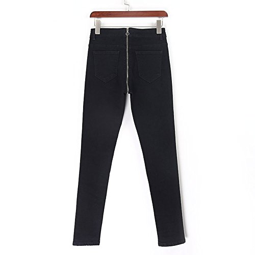 Bulary Jeans Jeans Donna Donna Bulary Bulary YEwrEq