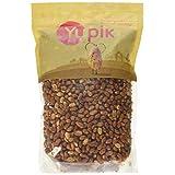 Yupik Roasted Spanish Peanuts (Salted), 1Kg
