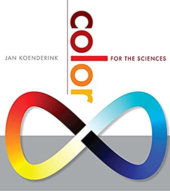 Color for the Sciences (The MIT Press) (English Edition) eBook ...