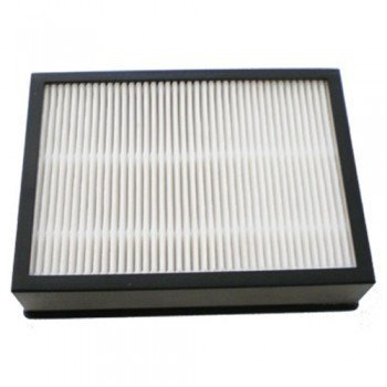 bissell 13h8 filter - 4