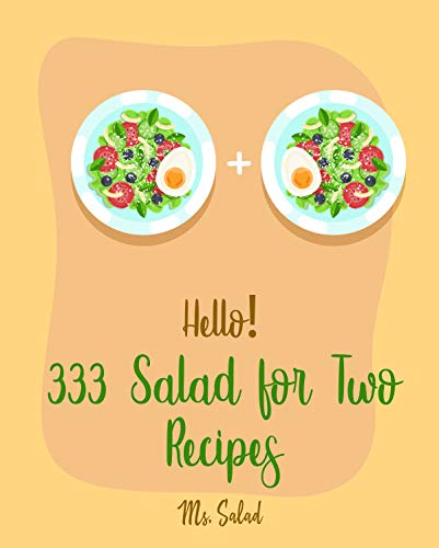 What Does Hello Fresh Recipe Book Mean?