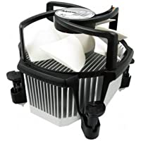 ARCTIC Alpine 11 CPU Fan For Intel CPU / ALPINE 11 VERSION 2 /