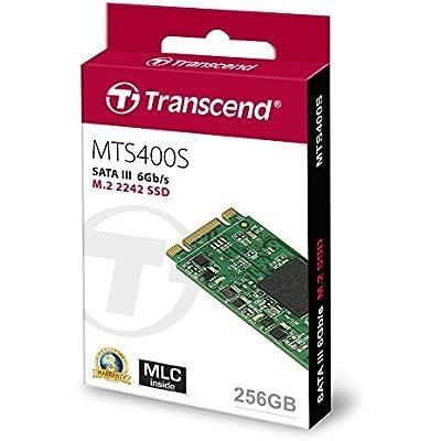 transcend-256gb-sata-iii-6gb-s-mts400-1