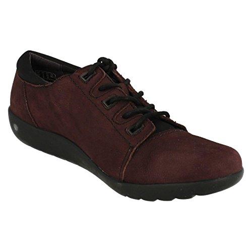 Bella Bella Clarks Shoe Medora Medora Clarks Shoe Womens Bella Medora Womens Shoe Clarks Womens OwqORZ