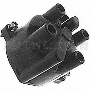 Standard Motor Products JH-231T Distributor Cap