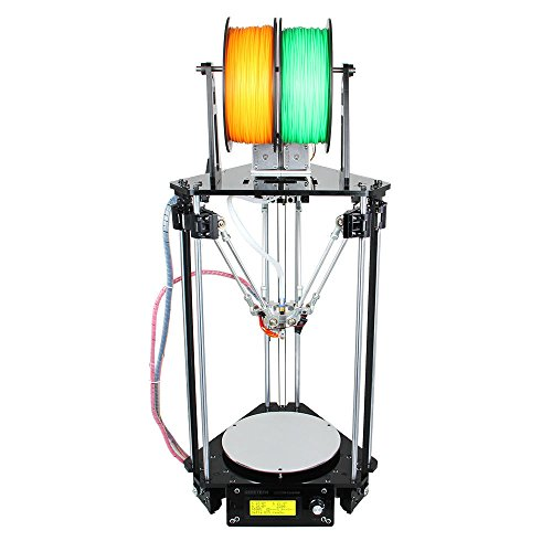 iglobalbuy-auto-leveling-delta-rostock-diy-3d-g2s-mini-printer-single-dual-extruder-self-assembly