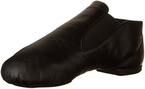 Capezio Women's CG05 Jazz Shoe