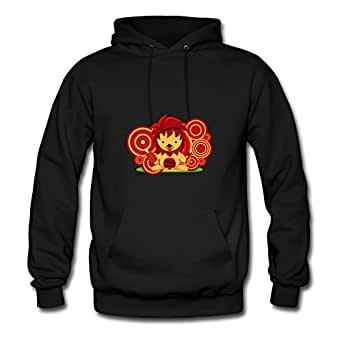 Women Cool Speacial Mabelbennett X-large Custom-made The Survival Of The Fittest Black Hoodies