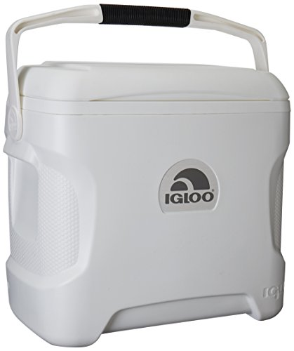 Igloo Marine Ultra 30 Quart Coolers