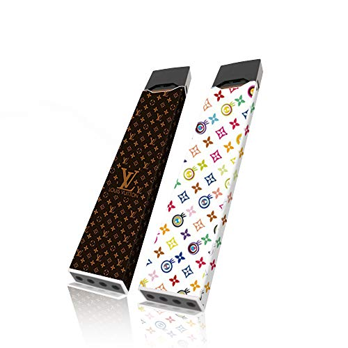 Which is the best juul pods skin gucci?