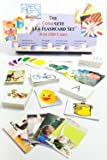 The ABA Language Cards: Early Language
