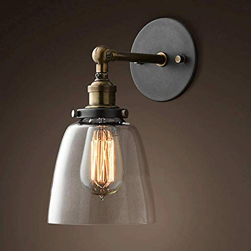 es Lamp Savemoney Best In Wall Amazon Price c The 2eEHYWDb9I