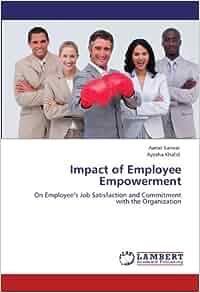 Employee Survey Structure