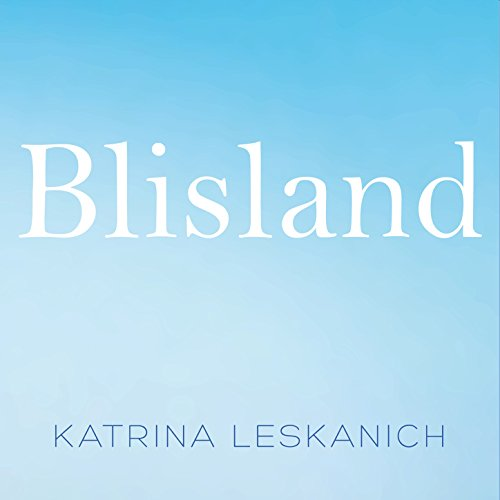 Blisland