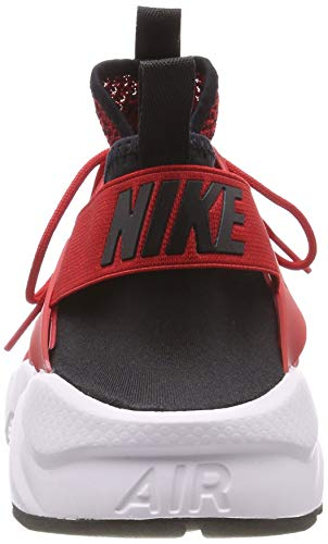black white university Red Run 603 Da Air Se Scarpe Huarache Multicolore Uomo Ultra Nike Ginnastica qOPxw7Hw