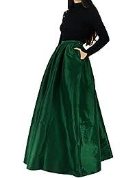 Womens Petite Skirts Amazoncom