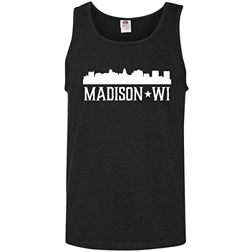 inktastic-madison-wisconsin-skyline-wi-cities-tank-top-medium-black