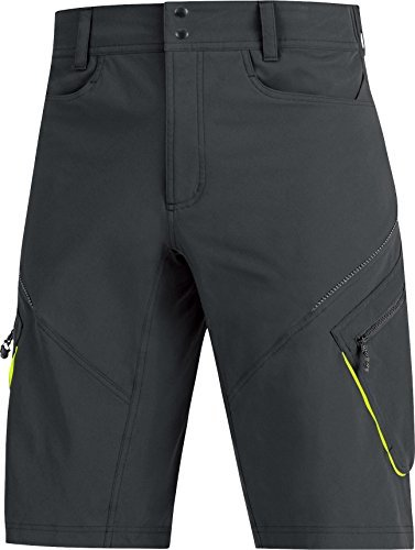 gore-bike-wear-men-element-shorts-telesp-by-gore-bike-wear