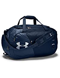 Undeniable Duffle 4.0 Gym Bag Bag
